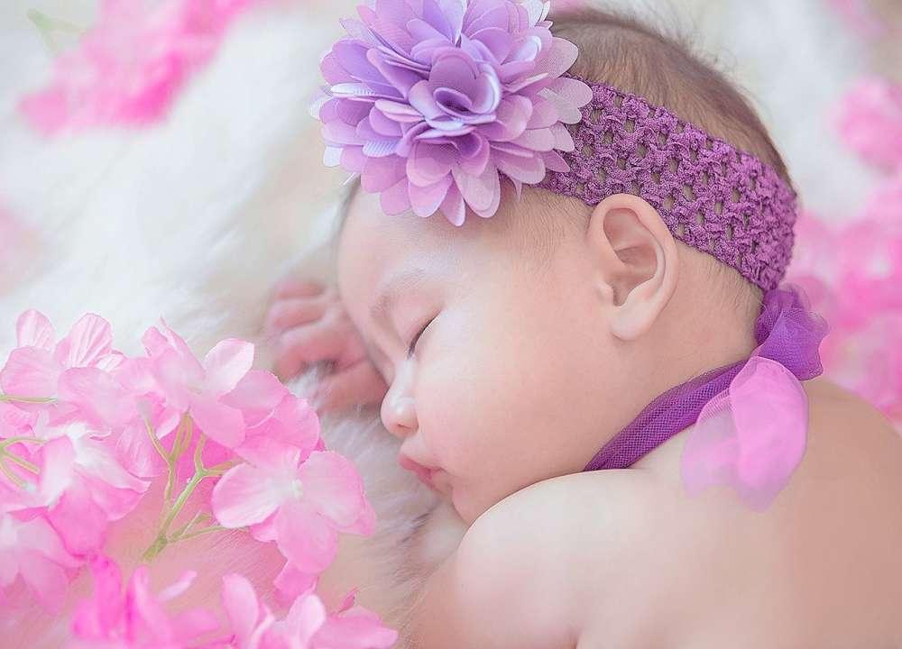 Công chúa ngủ trong rừng - Donald studio - chụp ảnh chuyên nghiệp tphcm