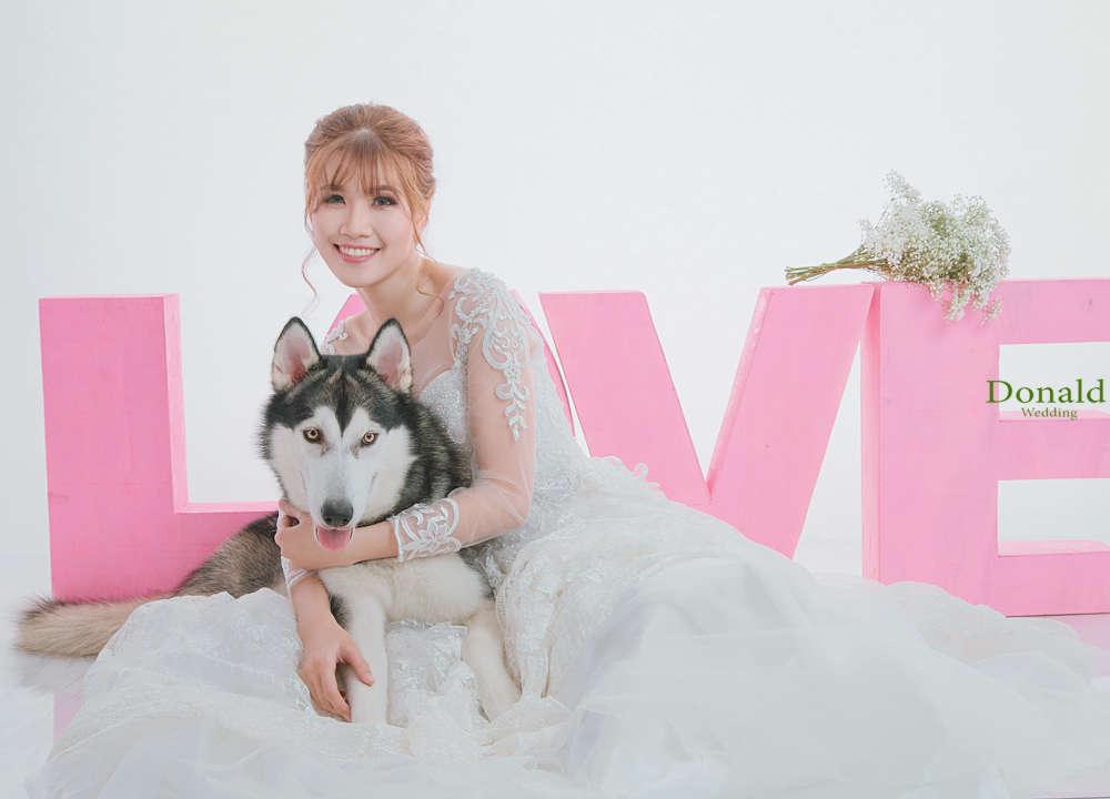 Dịch vụ chụp hình cưới trọn gói, giá rẻ đẹp tại TPHCM