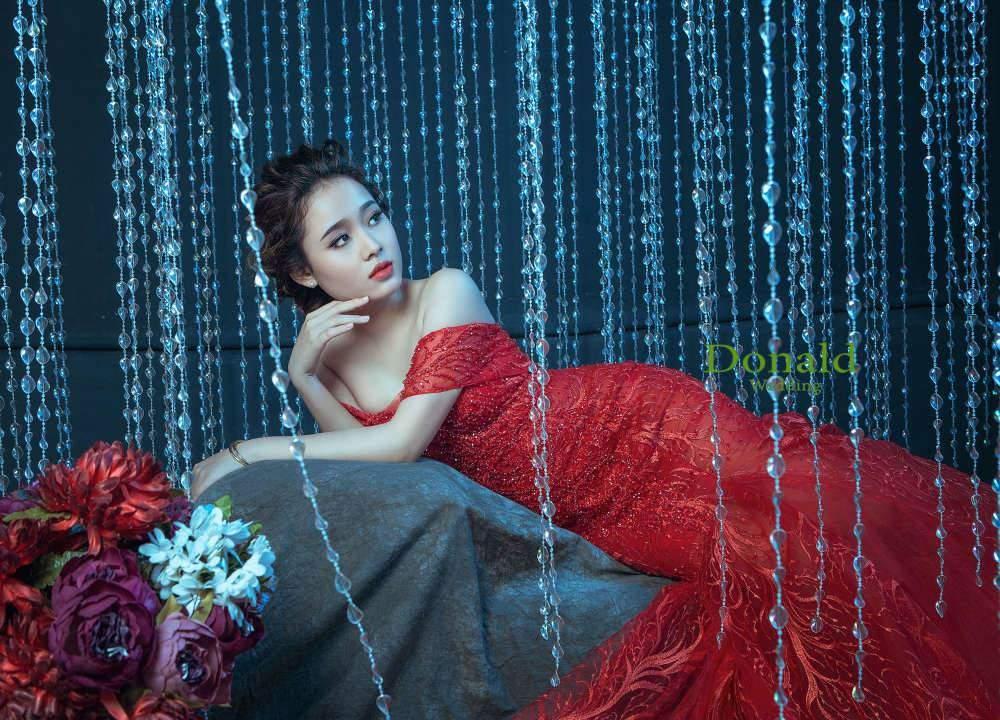 Chụp ảnh nghệ thuật chuyên nghiệp tại Thành phố Hồ Chí Minh